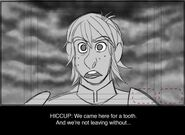 Race to the Edge Storyboard 6