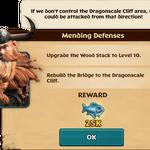 Mending Defenses.png