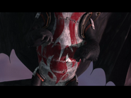 ToothlessArmor(4)
