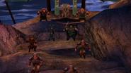 SOD-Summarhildr Quests 48