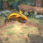 TU-Enhanced Fireworm Quenn Baby 8.png