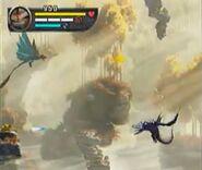 DragonsHeroPortal-ArmoredSkrill