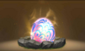 Exotic Slithersong Egg