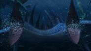 Seashocker season 6 (2)