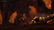 Cavern Crasher 208