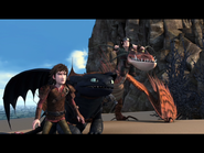 HiccupandToothless(126)