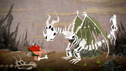 Book-of-dragons-disneyscreencaps.com-1485