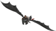 Hiccup and Toothless Rtte Render.png