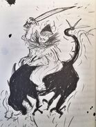 Skullion4