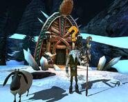Icestorm-island-screenshot-2