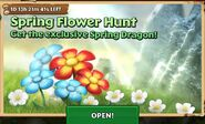 ROB-FlowerFindActivityMay2017