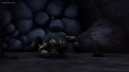 Cavern Crasher 126