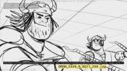 King of Dragons, Part 2 Storyboard (30)
