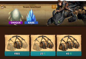 Team Snotlout Day 1.png