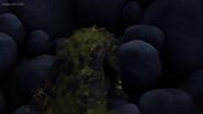 Cavern Crasher 120