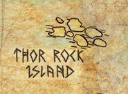 ThorRockIslandMap