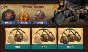PerilousParadise.png