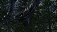 Female Razorwhip 3