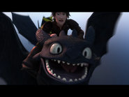 HiccupandToothless(42)