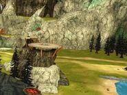 SOD-Wilderness2