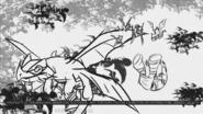 King of Dragons Part 2 Storyboard (154)