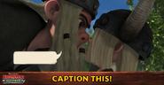 ROB-Caption This Tuffnut Ad