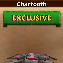 ROB-ChartoothBaby.jpeg