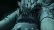 Bewilderbeast season 6 (10)