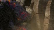 Eruptodon 53