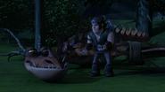 Hookfang season 6 (29)