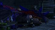 King of dragons part 1 13.jpg