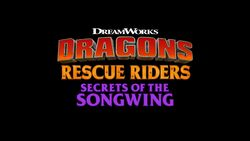 Click here to view more images from Dragons: Rescue Riders: Secrets of the Songwing.
