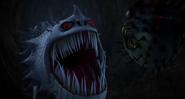 Screaming Death 8 Night of Hunters 2