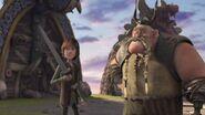 Dragons Defenders of Berk - Ep. 02 The Iron Gronckle - YouTube221