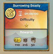 SOD-BurrowingBeastyStableQuest2