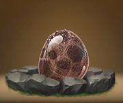 Sand Wraith Egg.png