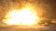 Cavern Crasher 57