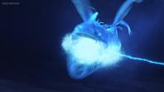 Viggo's Flightmare 28