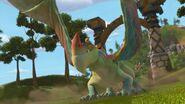 Grumblegard 2 - Grumblegard 59