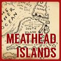 MeatheadLandsPortal.png