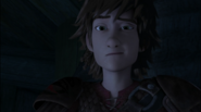 Twintuition scene, Hiccup tired bruh face