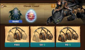 Clover Coast ROB.png