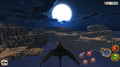SOD-ToothlessFlightClub-GronckleIsland9
