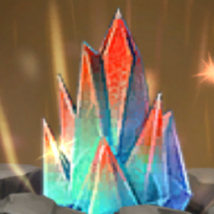 Exotic Shivertooth Egg.png