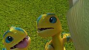 Grumblegard 2 - Bbay Dragons 19