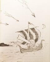 HTTYDbook-VikingFuneral