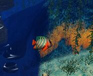 SOD-RiseOfStormheart-UnderwaterCave3