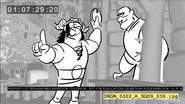 Sandbusted Storyboard Secondary (29)