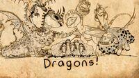 SheepChronicles-MultiEyedDragon