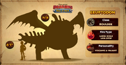ROB-Eruptodon Ad.png